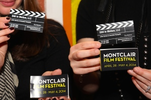Montclair Film Festival-Pre-Oscar Party-Photo: Kimberly Cecchini