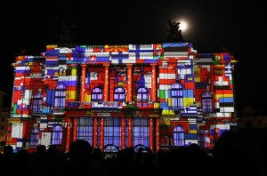 A-Zurich-European-Althletics-Championship-Light-Show-on-the-Opera-House-11-680x450
