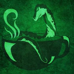 wendigo_green_2_large