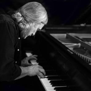 Jonas Grushkin, Composer